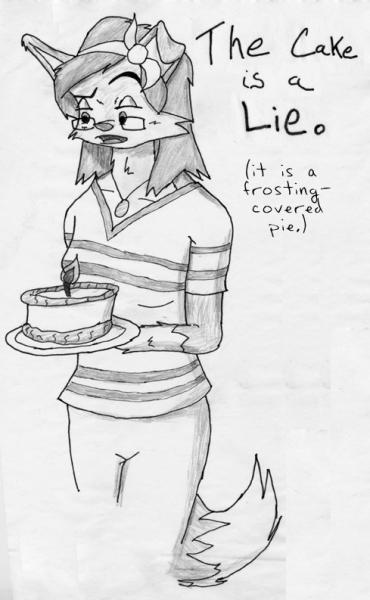 Marlie Birthday